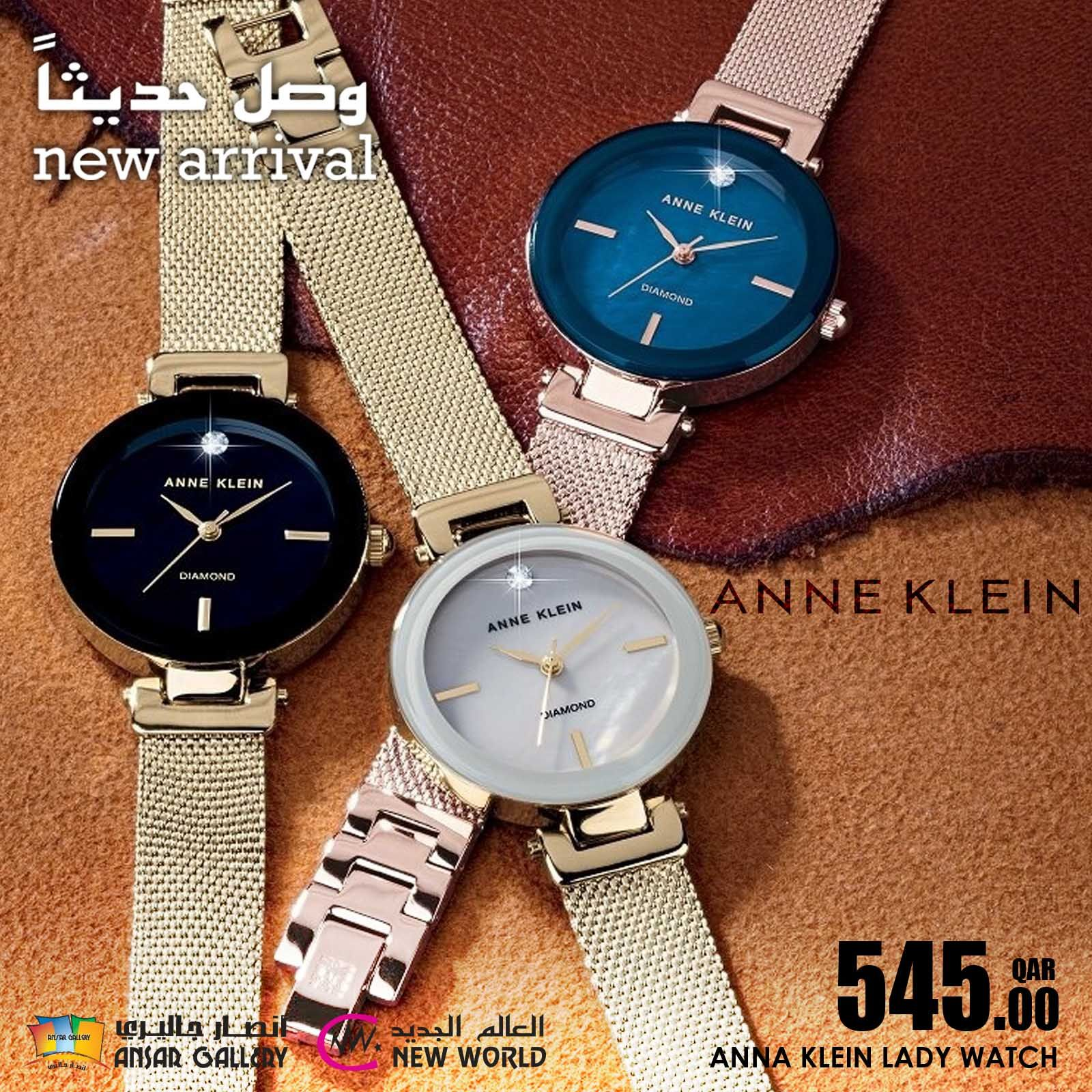Pin By Ansar Gallery Qatar On Watch Accesories Michael Kors