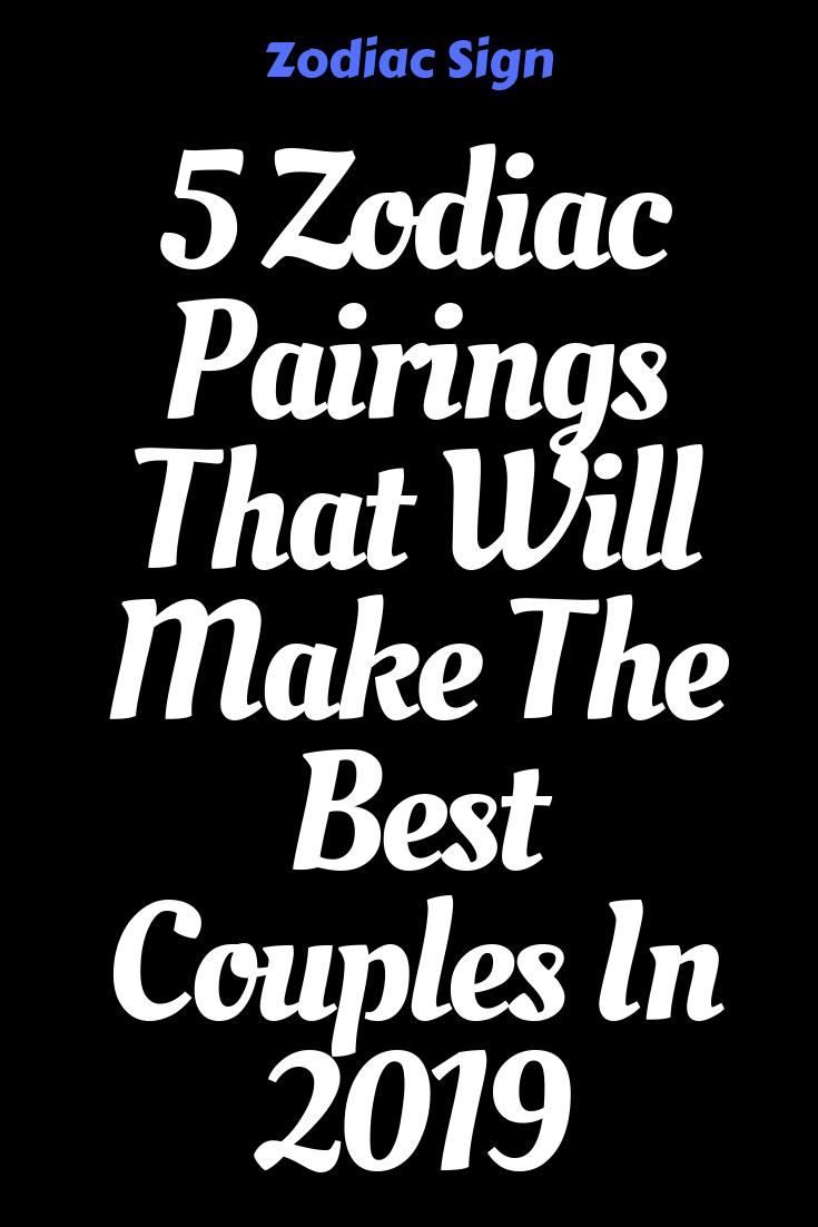 Romantic love quotes for boyfriend in hindi