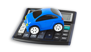 Learn About How To Get An Extension On Car Insurance Inexpensive