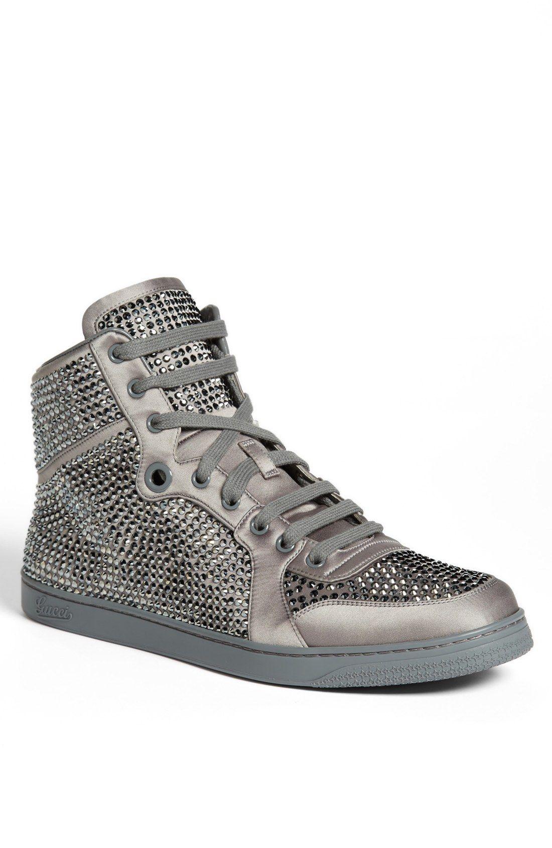 0cfd4524f7a coda sneakers men