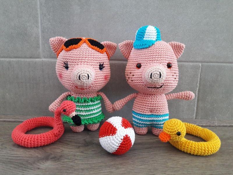 Pin von Marisol Vargas auf image crochet | Pinterest | Häkeln