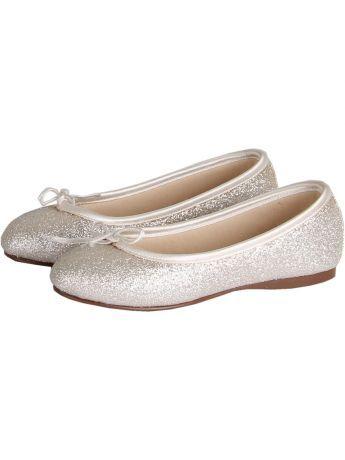 b16c896dffef2 Vêtements de cérémonie pour filles, demoiselles d'honneur : Chaussures  Enfants Miss Rainbow.