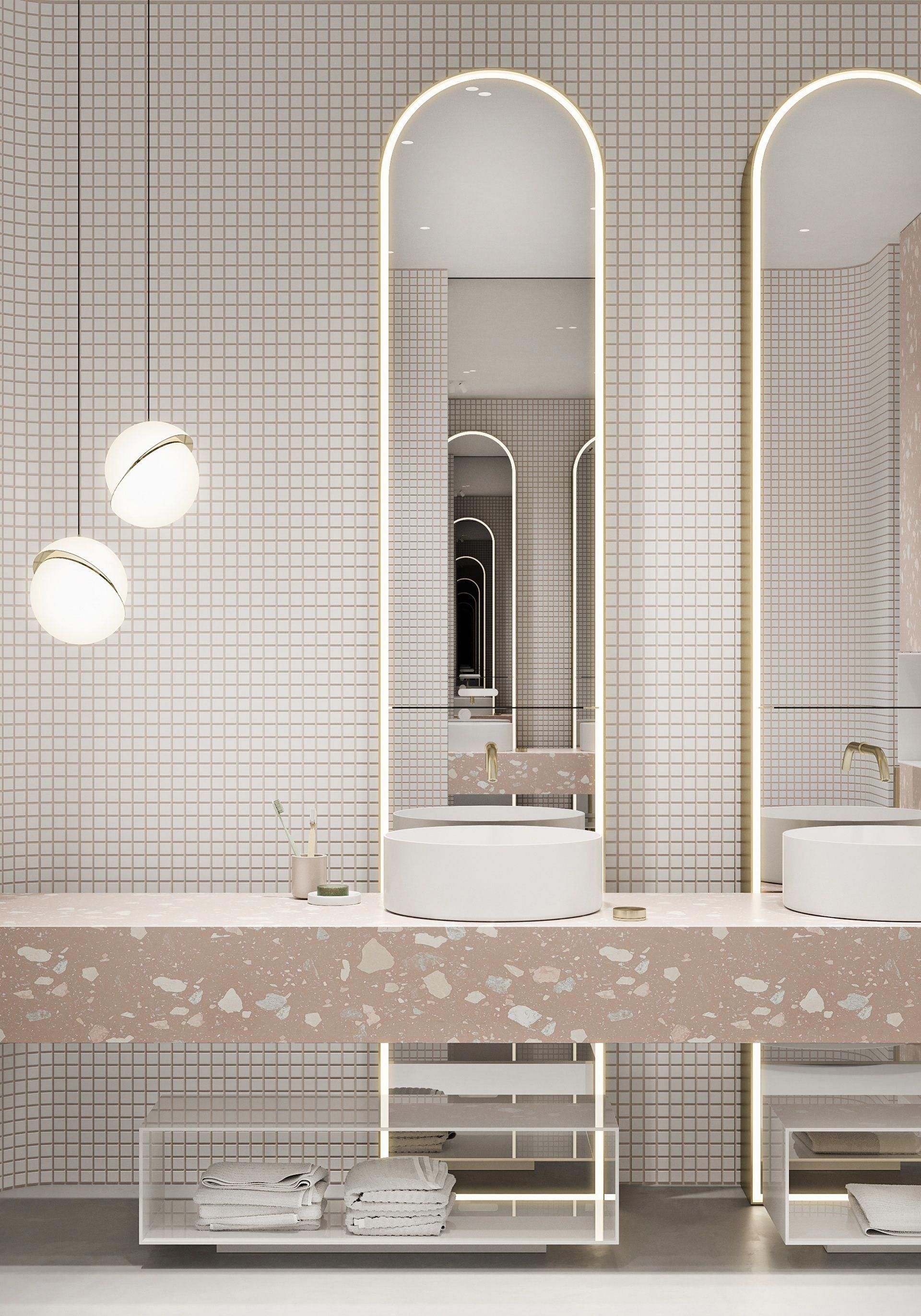 Why Not Try These Out For Info Tiny Bathroom Renovation