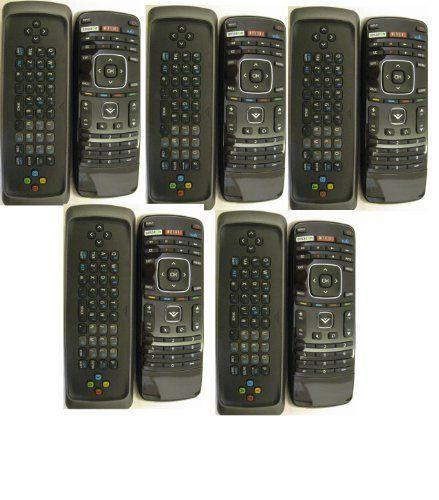 VIZIO Remote Controls Consumer Electronics Smart tv