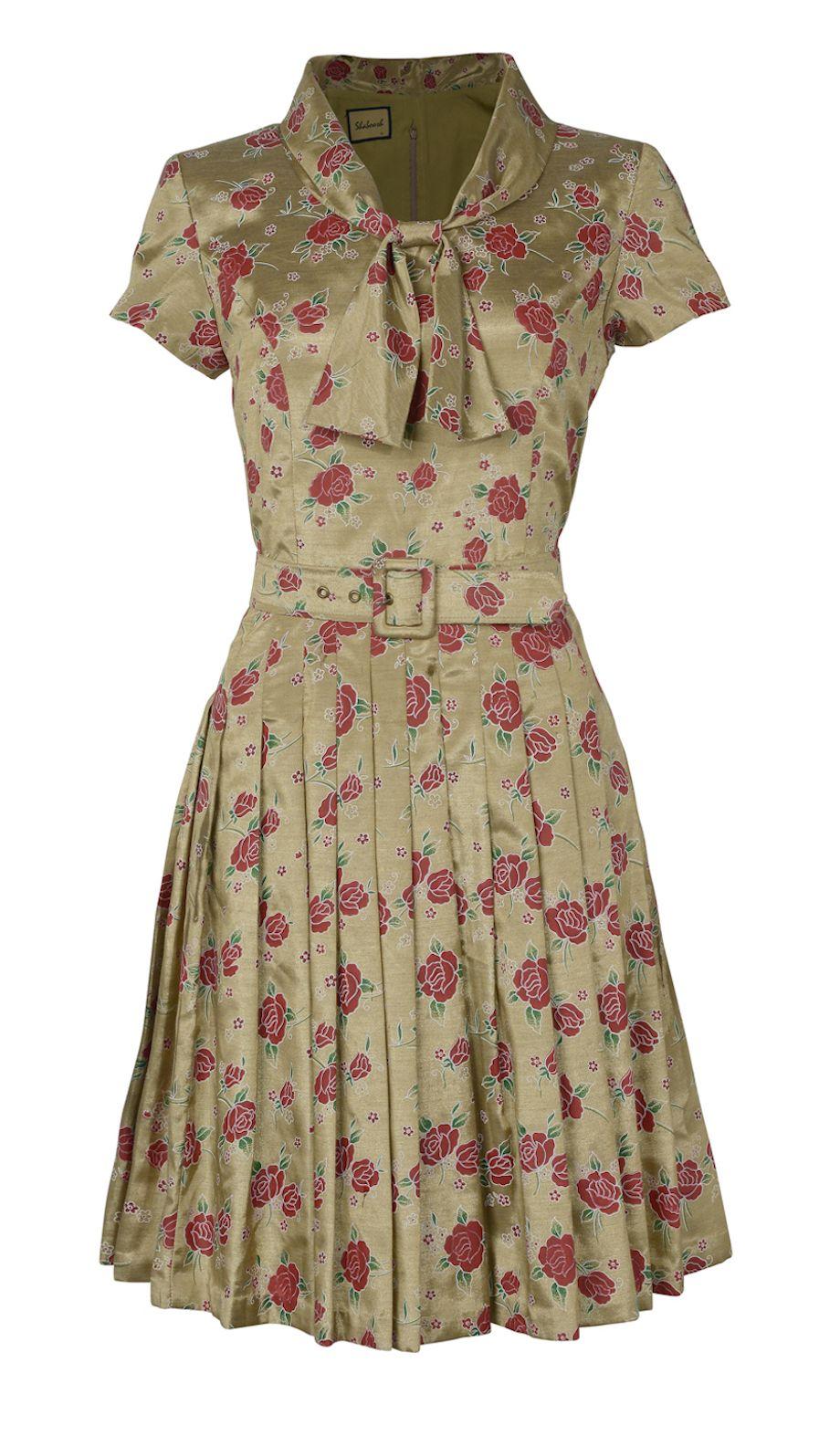 Pin by margoshi on spring dresses pinterest