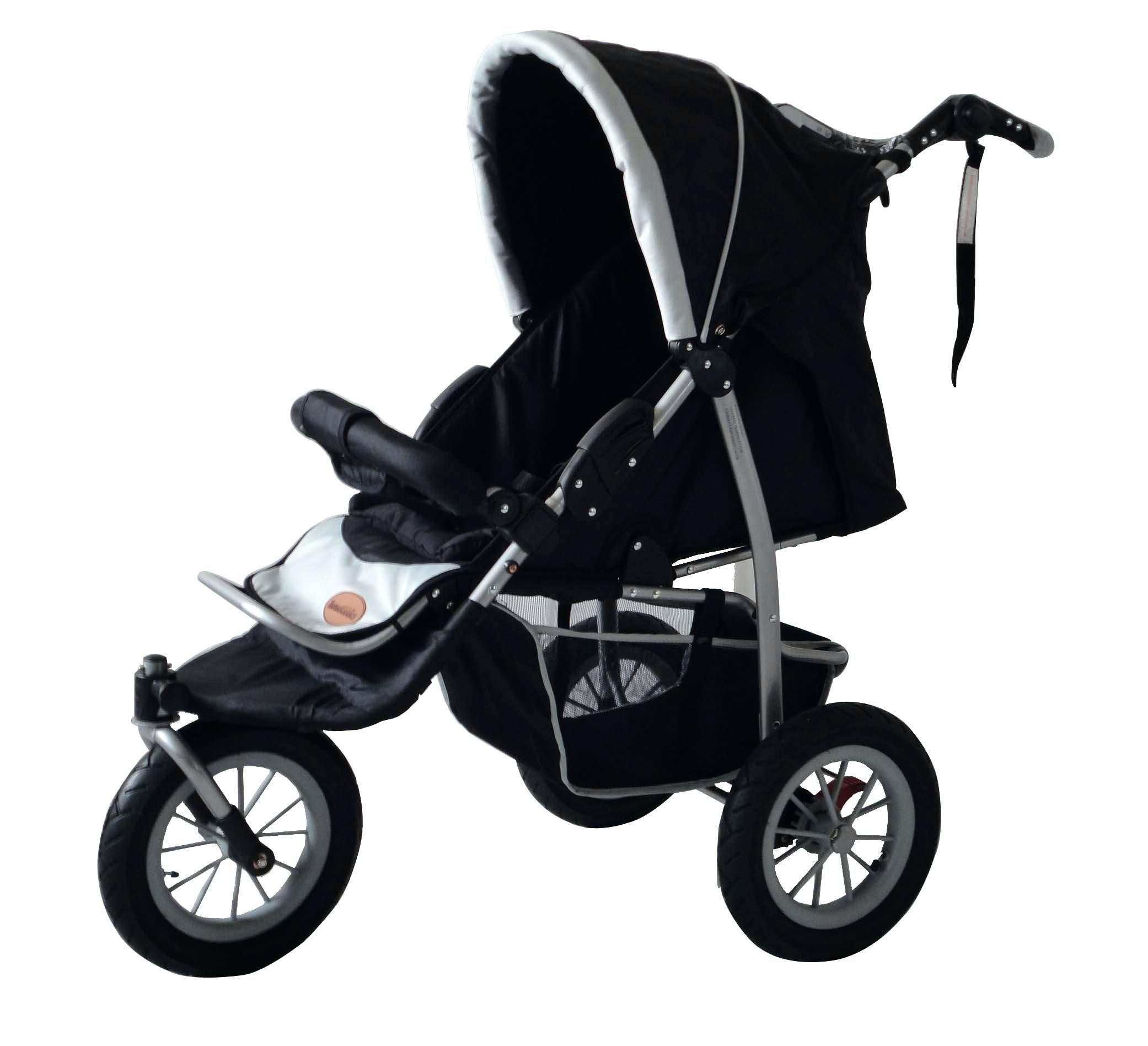 Orbit Baby Kinderwagen Packtasche Au Cookie Cutter