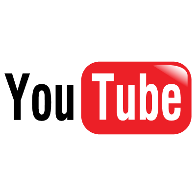 Youtube Logo Png Png Image You Can Download Png Image Youtube Logo Png Free Png Image Youtube Logo Png P Youtube Logo Png Youtube Logo Youtube Channel Ideas