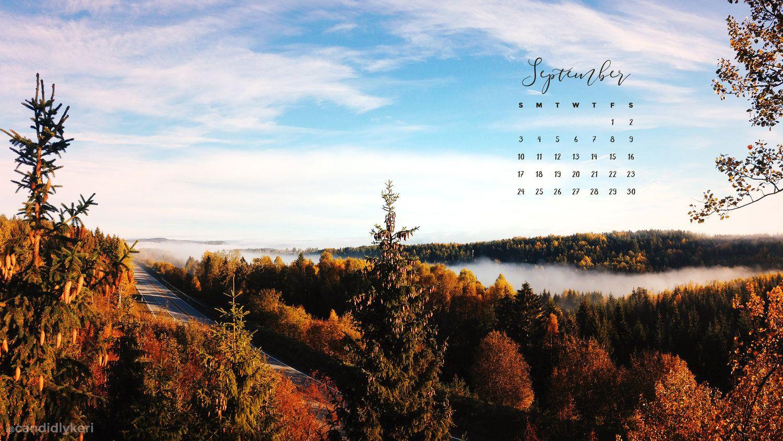 2017 September11 Jpg Fall Desktop Backgrounds Macbook Wallpaper Desktop Wallpaper