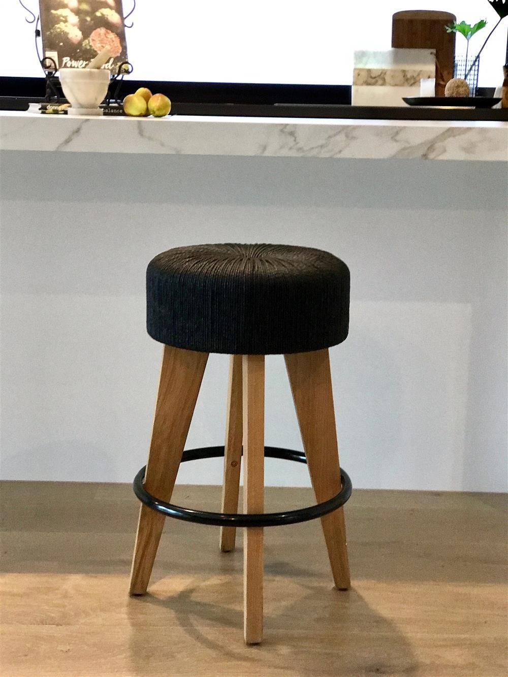 The Ultimate Kitchen Counter Stool Ideas To Impress Your Friends And Family Www Barstoolsfurniture Com Barstoo Stool Kitchen Stools Kitchen Counter Stools