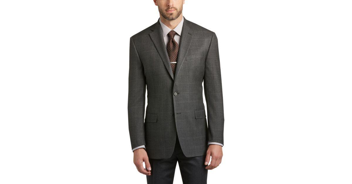 menswearhouse.com extra tall sports coat