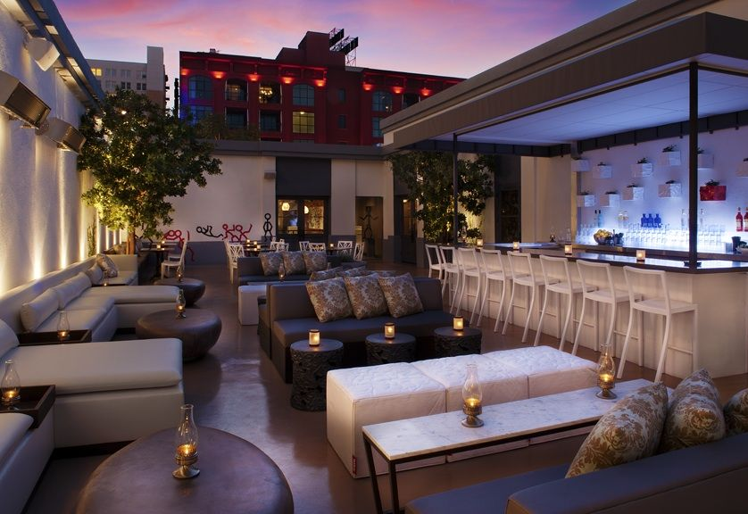 Home Page Holiday Party Venue Party Venues Los Angeles Holidays