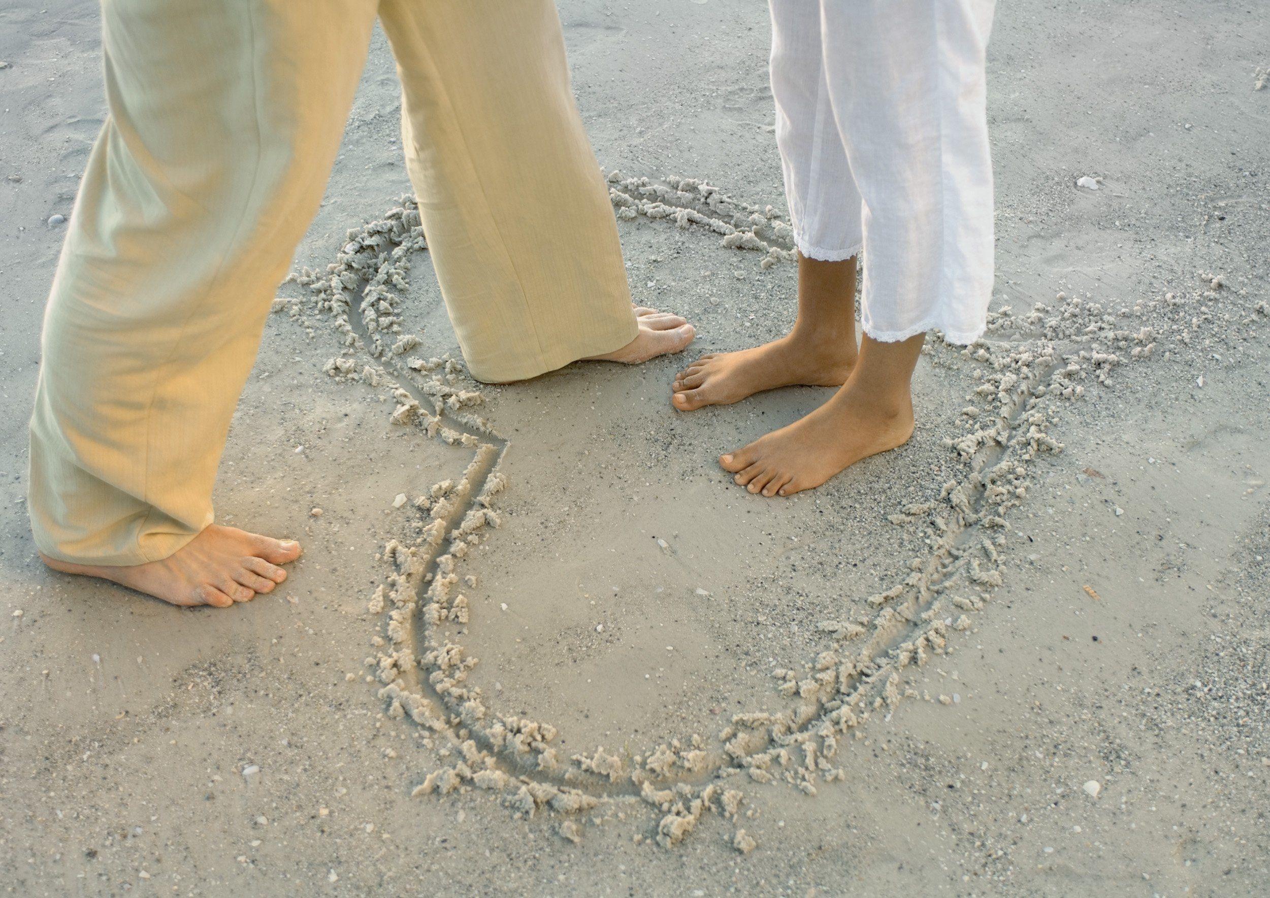 Mange unge mænd vil ikke stå ved, at de faktisk i Guds øjne er lige så skyldige som den kvinde, de har haft sex med, uden at være gift med, skriver muslimsk forfatter og foredragsholder Aminah Tønnsen