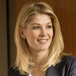 rosamund pike fracture - Google Search