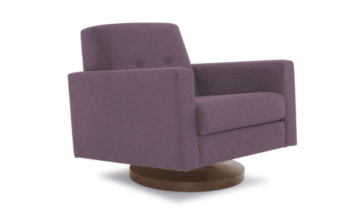 Brilliant Korver Swivel Chair Products Modern Swivel Chair Swivel Bralicious Painted Fabric Chair Ideas Braliciousco
