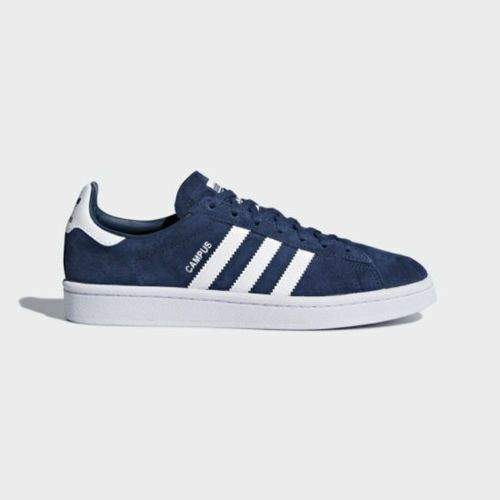 ADIDAS CAMPUS SNEAKERS NEW WOMEN S SIZE 9 MINERAL BLUE WHITE  fashion   clothing  shoes  accessories  womensshoes  athleticshoes (ebay link) 33821a989e99