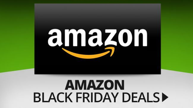 The Best Cyber Monday Deals Extended Where To Get Cyber