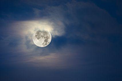 Help Us Name May S Full Moon Full Moon Labor May Full Moon Moon