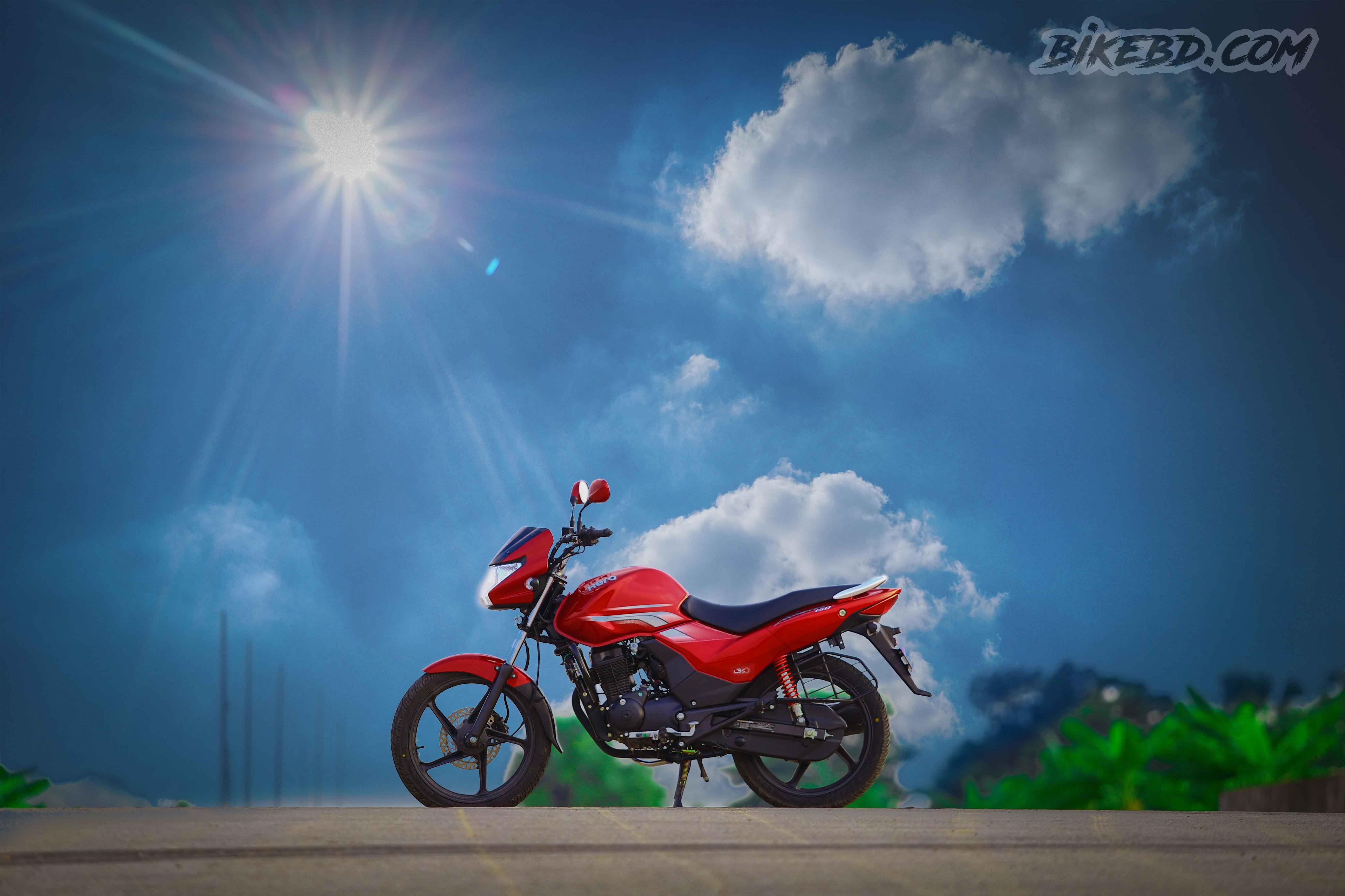 UM Max II Test Ride Review By Team BikeBD - BikeBD