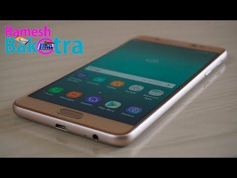 Afliate Marketing Samsung Galaxy J7 Max Smart Mobile Samsung Galaxy Samsung Galaxy