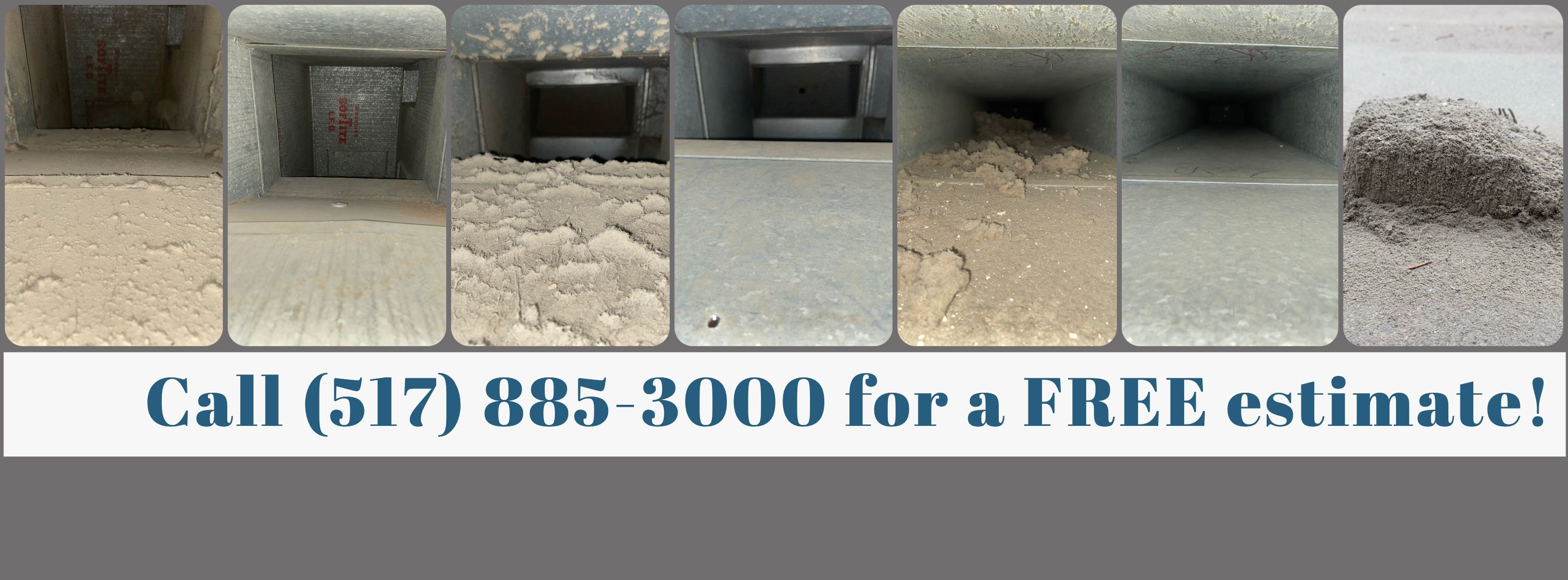 Professional Air Duct Cleaning In 2020 Air Duct Clean Air Ducts Duct Cleaning