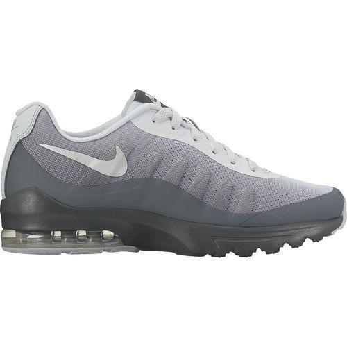 Nike™ Women's Air Max Invigor Print Running Shoes
