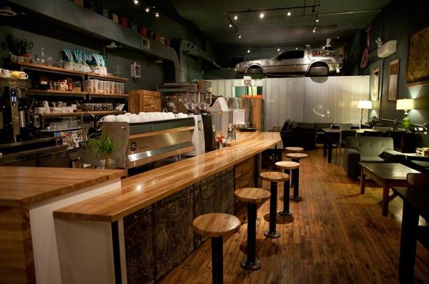 Coffee House Near Me | Coffee house design, Coffee shops ...