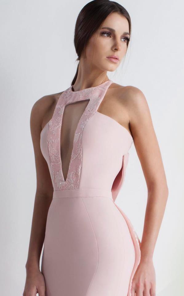 MNM Couture G0772 Dress - NewYorkDress.com