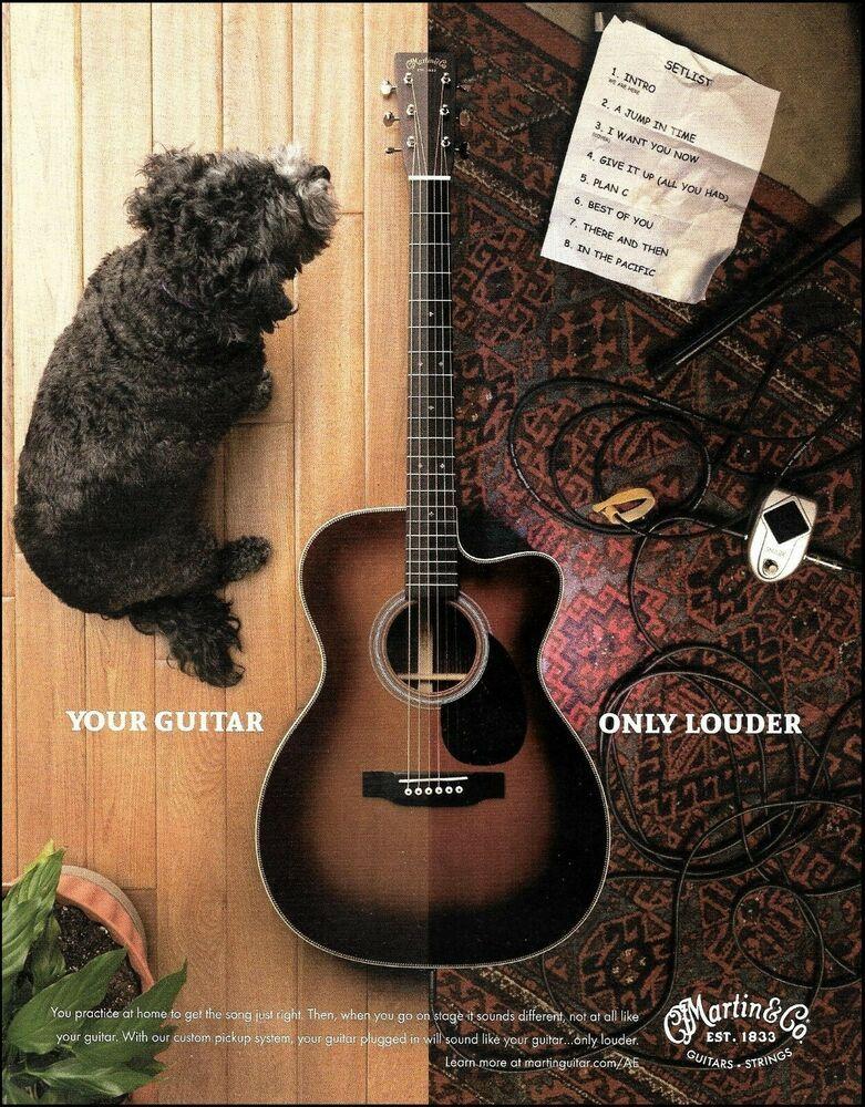 1987 Guild Gf 60 D 60 Acoustic Guitar Ad W Eric Clapton Hank Williams Jr Guild Hank Williams Jr Hank Williams Eric Clapton
