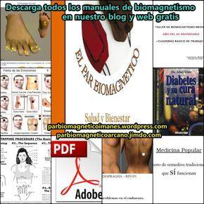 obedece tu cuerpo amate descargar pdf para