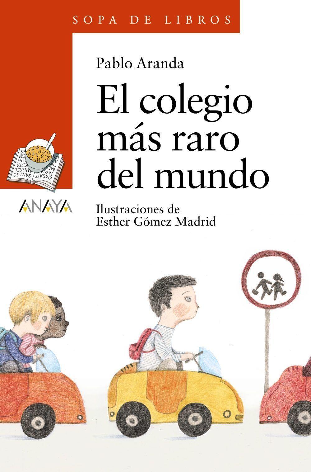 Pin De Gabriel Martinez En Escritorio