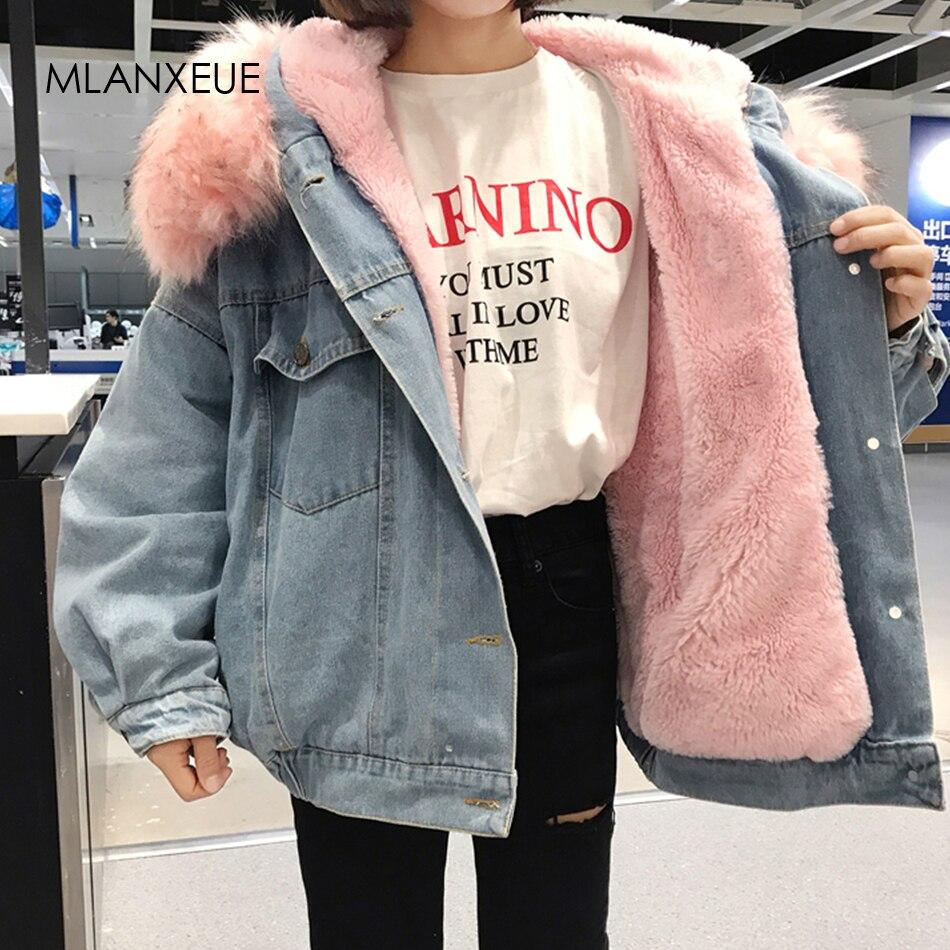 Sweatshirt Sleeve Hooded Denim Jacket Clothes Hooded Denim Jacket Jackets For Women [ 1640 x 1404 Pixel ]