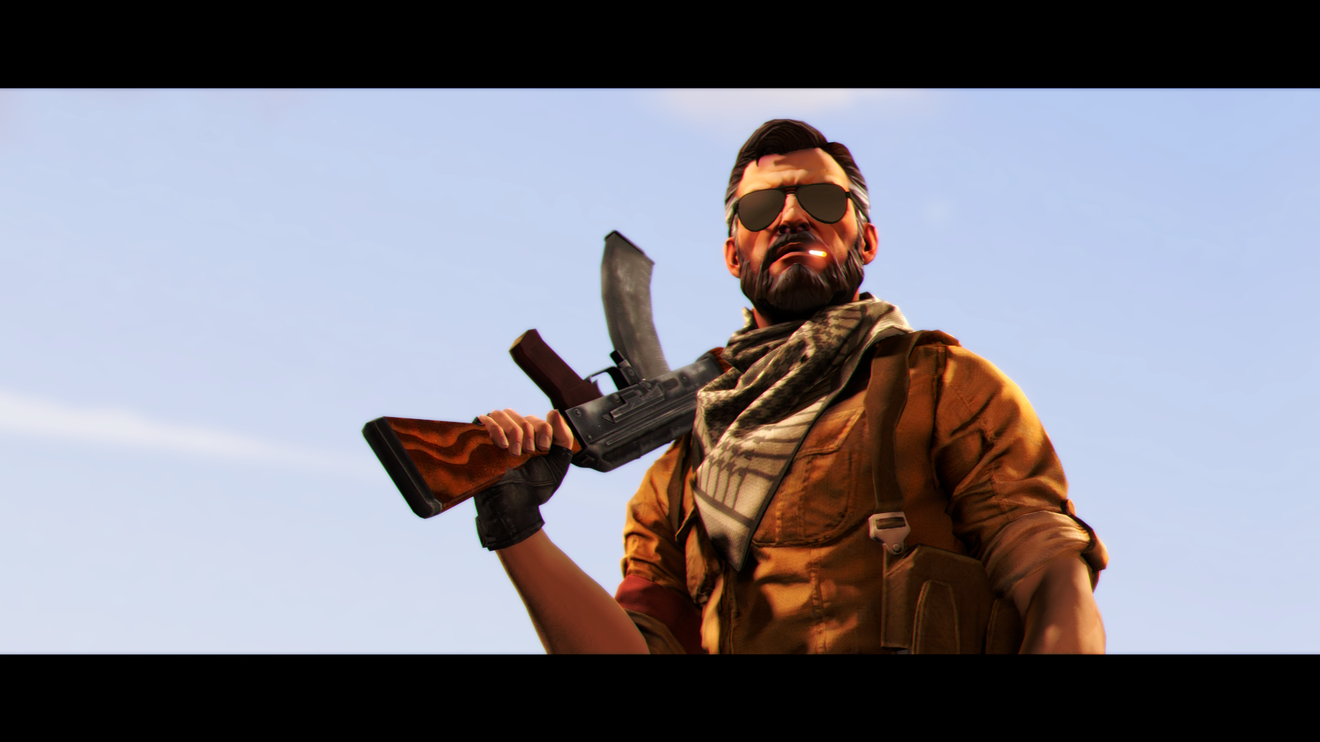 Counter Strike Global Offensive Counter Strike 1 6 Valve Anti Cheat Cheating In Video Games Png Aimbot Cheating In Onl Counter Strike Source Counter Strike