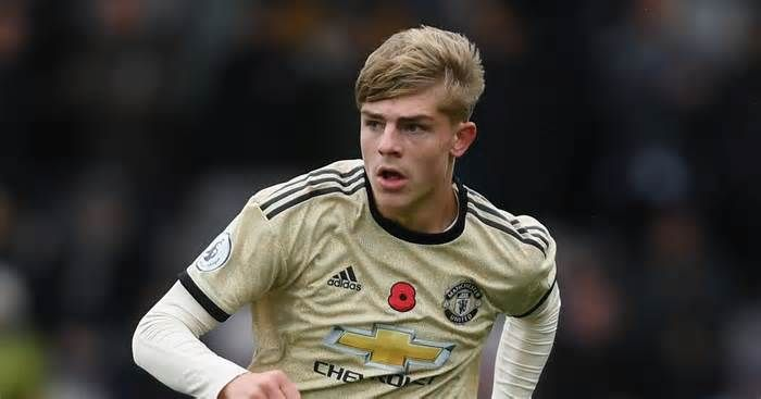 List of Beautiful Manchester United Wallpapers 2019 Manchester United youth manager tells academy players how to learn from Brandon Williams . Get the latest news for #manchesterunited inside pinterest on this board. Dont forget to Follow us. #manchesterunitednews #manchesterunitedvs #manchesterunitedgoals #viraldevi. November 05 2019 at 09:12PM