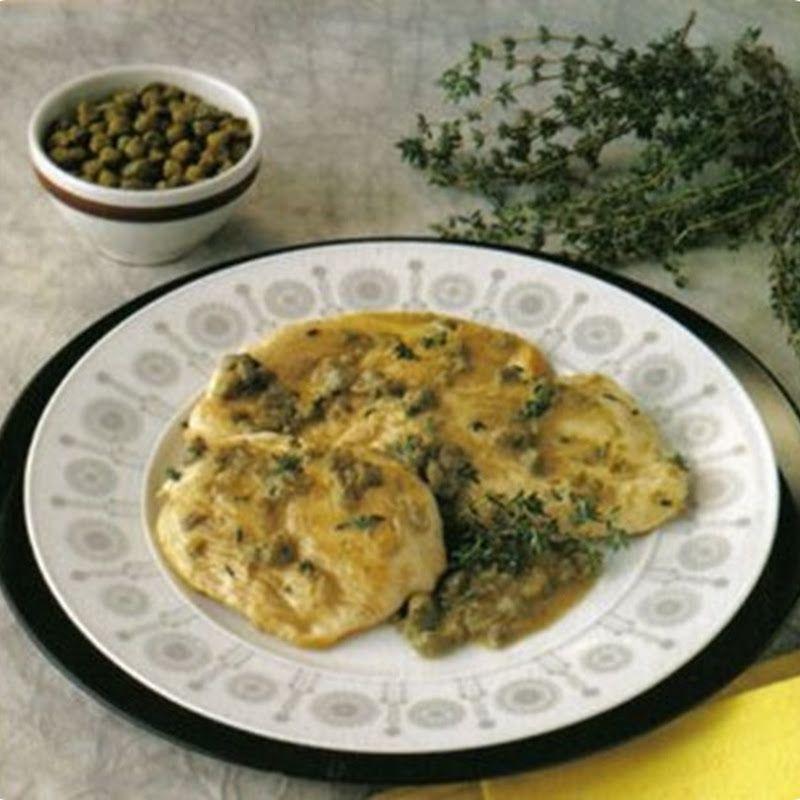 Raccolta giornaliera di ricette con le migliori proposte for Migliori siti di ricette di cucina
