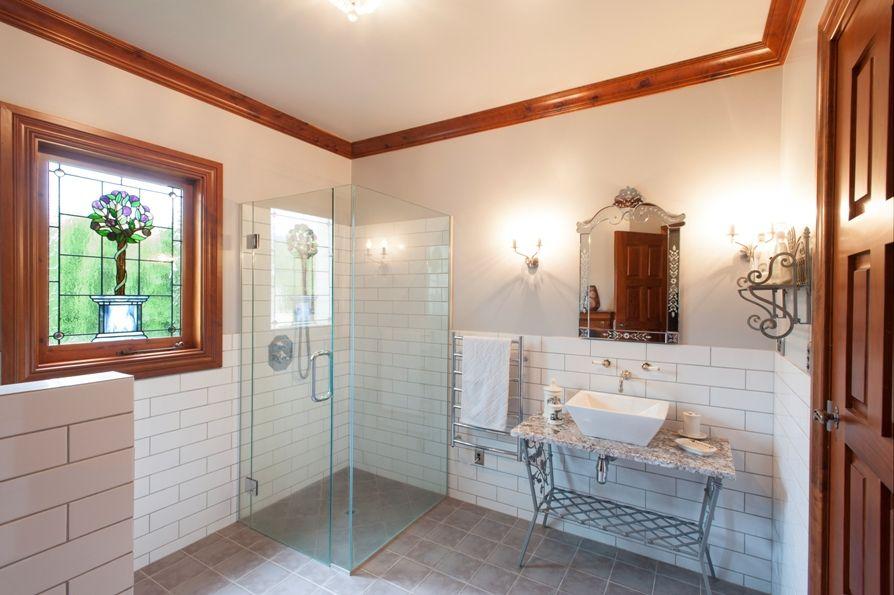 bathroom design ideas new zealand с изображениями on bathroom renovation ideas nz id=78975