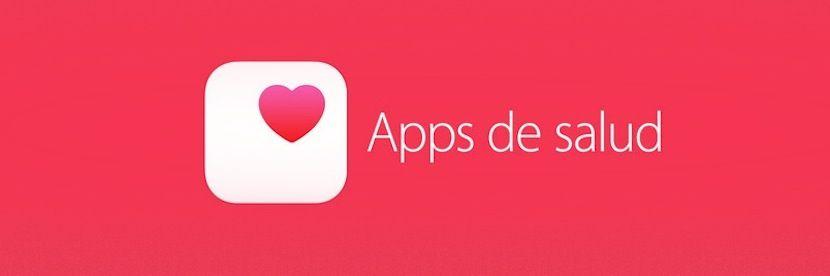 Nueva sección en la App Store: aplicaciones compatibles con Health - http://www.actualidadiphone.com/2014/09/28/nueva-seccion-en-la-app-store-aplicaciones-compatibles-con-health/