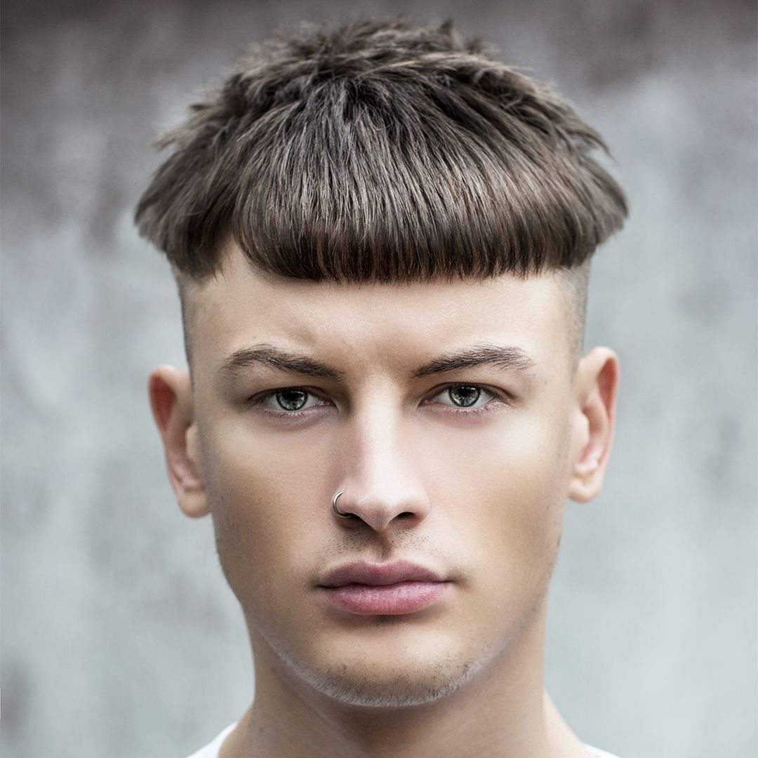 Men S Hair Haircuts Fade Haircuts Short Medium Long Buzzed Side Part Long Top Short Sides Hair Mens Hairstyles Short Mens Hairstyles Hair Photography