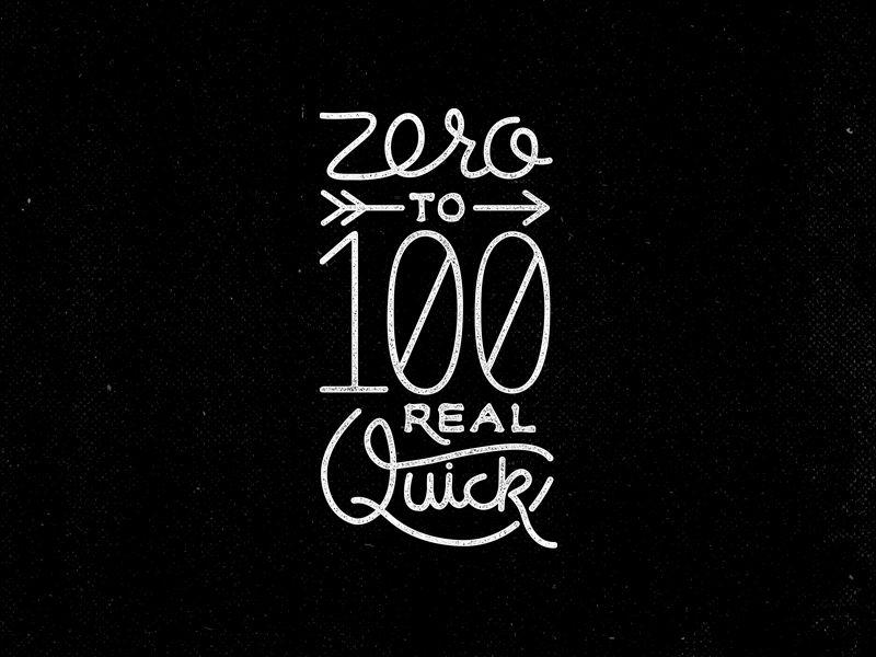Lyric real nigga lyrics : 0 to 100 real quick by James Lafuente (San Jose, California ...