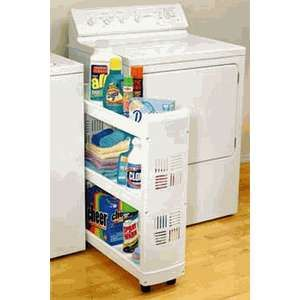 25 Must Have Organizing Products Laundry Room OrganizationOrganization IdeasLaundry OrganizerStorage