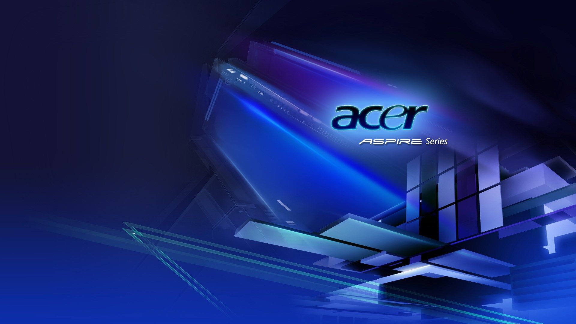 Hd Acer Wallpaper