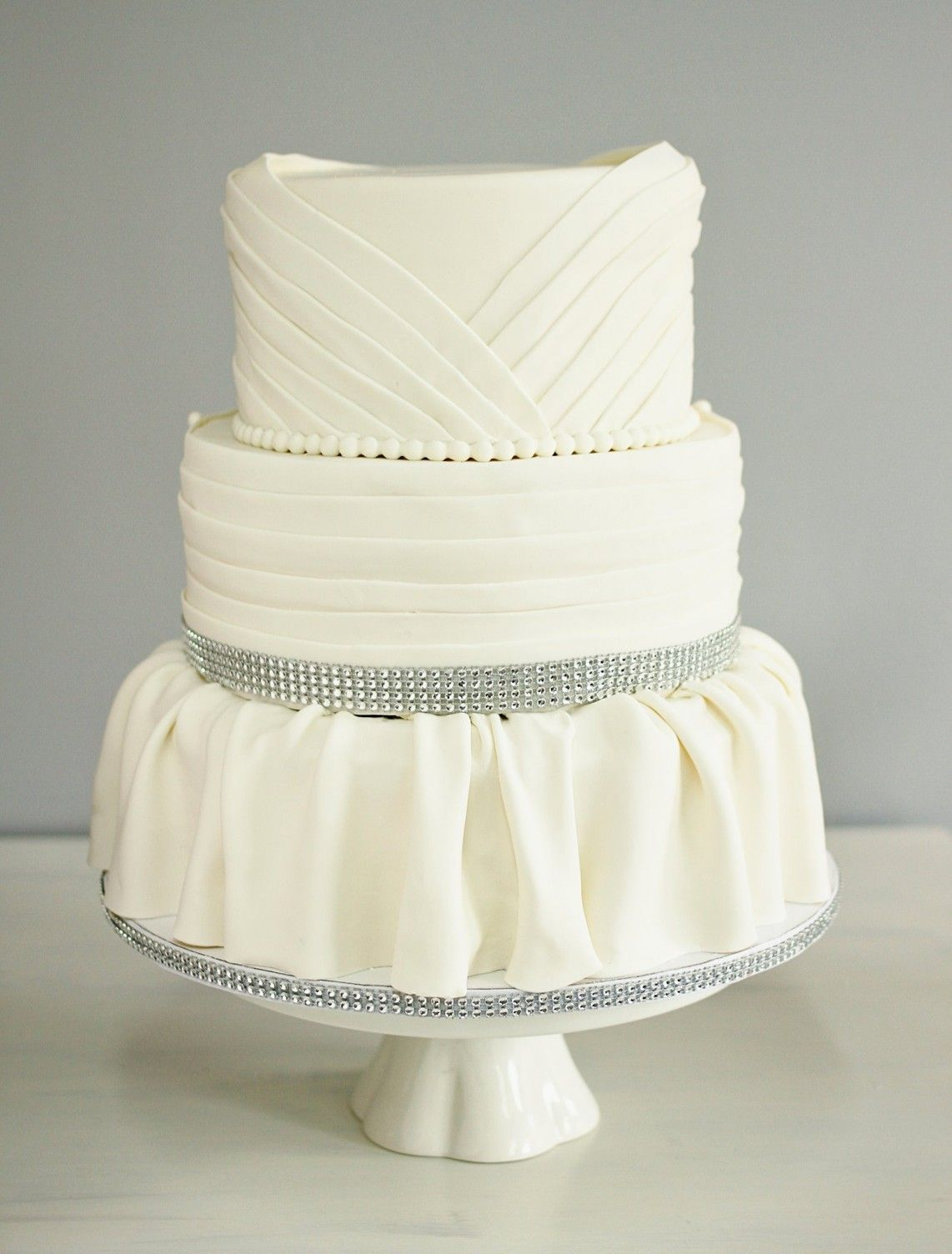 most creative and pretty wedding cakes pretty wedding cakes