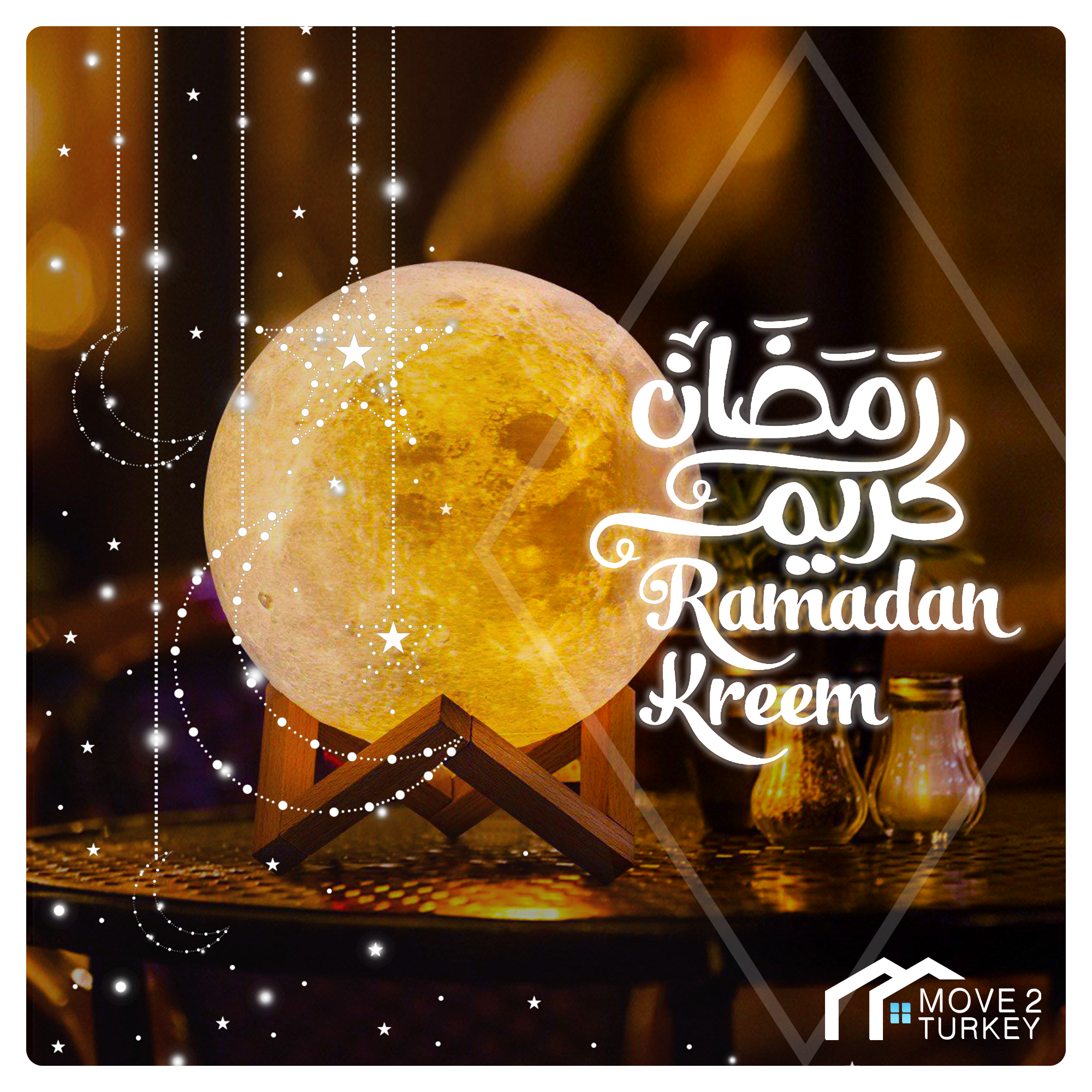 Ramadan Kareem Ramadan Ramadan In Turkey Ramadan Kareem