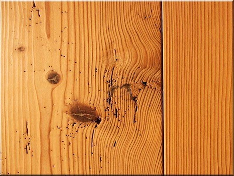 Bontott faanyagok, antik palló, pallódeszka, bontott fa