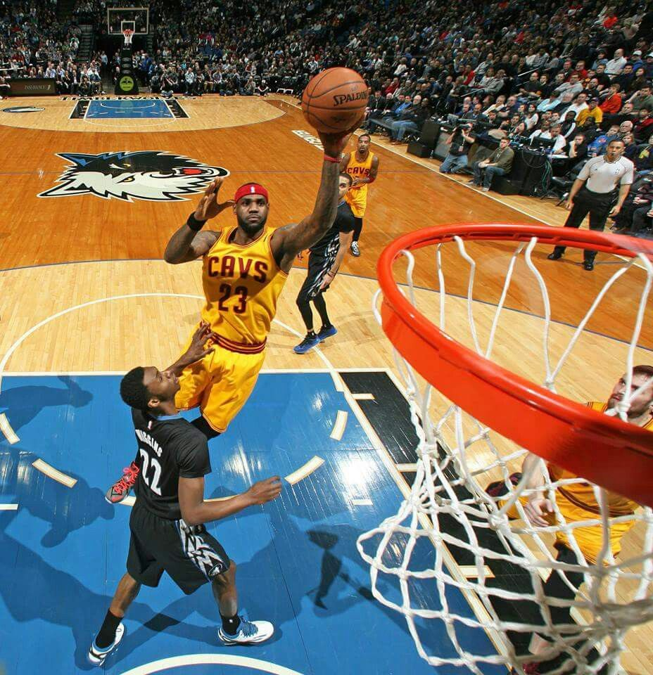 Pin by Brittany Bryant on Cavaliers!! Lebron james