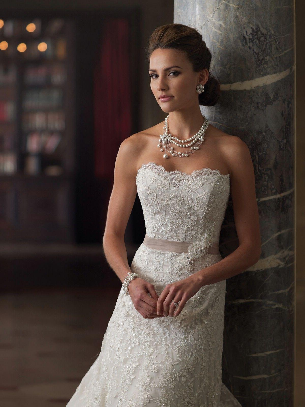 David Tutera Charlene David Tutera Wedding Dresses Charlene At