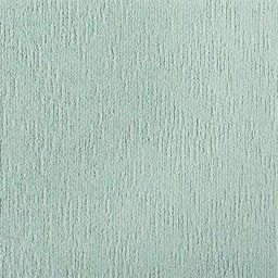 $10 FLOR seafoam carpet tile