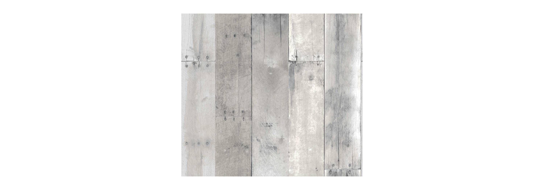 Target Peel and Stick Wallpaper | Peel and stick wallpaper ...
