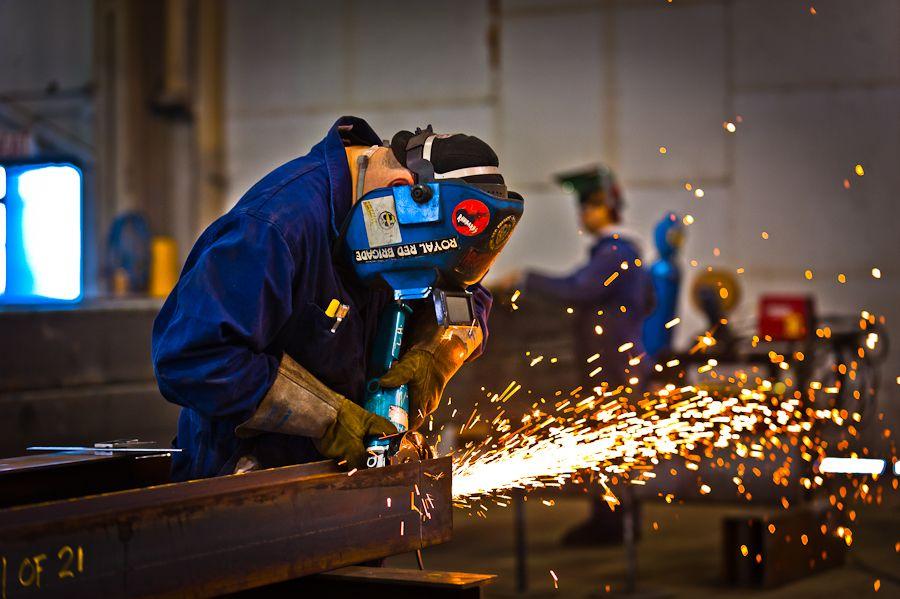 Welders Photography Google Search Welding Welding Training
