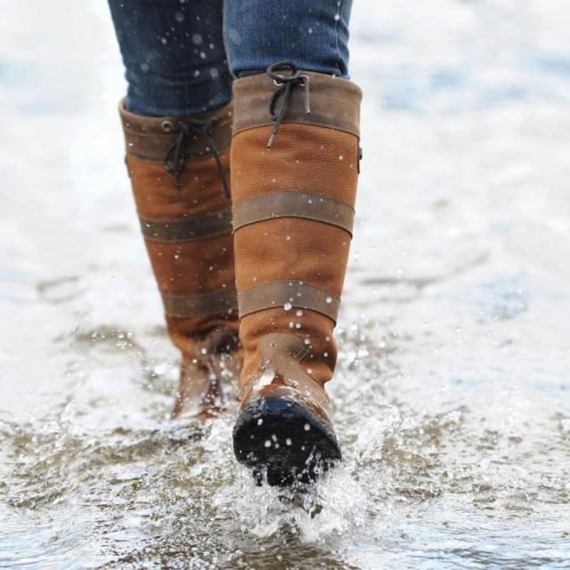 89d1ba83732 Love  DUBLIN River boots at horseland bunbury
