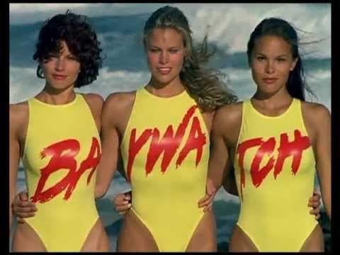 Baywatch – Die Rettungsschwimmer von Malibu (Originaltitel: Baywatch) ist eine 243 Folgen umfassende US-amerikanische Fernsehserie, die 1989 begann und 2001 endete. Die elf Staffeln der Serie handeln von den Rettungseinsätzen eines Teams von Rettungsschwimmern. Ursprünglich nach der ersten Staffel eingestellt (1990) und ein Jahr später mit der zweiten Staffel neu gestartet (1991), spielten die Geschichten bis zur neunten Staffel in Kalifornien. Wikipedia.org